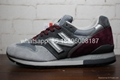 Wholesale New Balance 996 running shoes