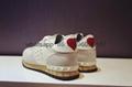 Wholesale Valentino Sneaker original 1:1 Quality rockstud runners sport shoes