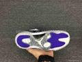 Nike Air Jordan 11 Low Concord shoes  AJ11 basketball shoes 1:1Cheap sneaker