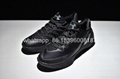 whosale 1:1 Under Armour Curry 3  basketball shoes  UA  men's running shoes