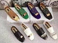wholesale cheap original quality Olympia Sergio Rossi Fendi Bally Outlet shoes