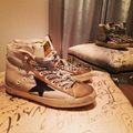wholesale cheap 1:1 aaaa quality Golden Goose Sneakers super outlet plate shoes