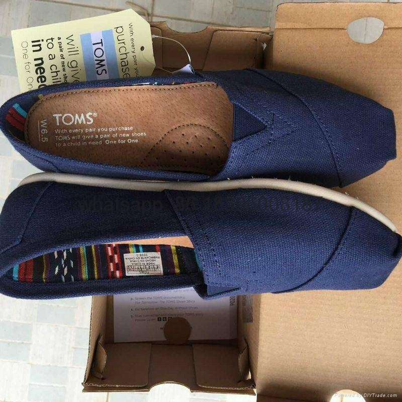 Cheap Brand Of Toms Shoes
