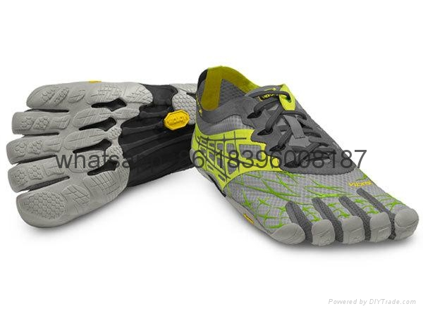 Five Fingers Shoes Sports Direct