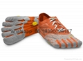 wholesale fashion vibram five fingers climbing sport waterproof  shoes SEEYA LS