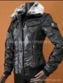 wholesale cheap  Belstaff  real leather  1:1 quality  jacket handbag backpack  2
