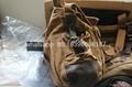 wholesale cheap  Belstaff  real leather  1:1 quality  jacket handbag backpack  5