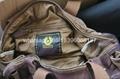 wholesale cheap  Belstaff  real leather  1:1 quality  jacket handbag backpack  6