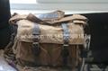 wholesale cheap  Belstaff  real leather  1:1 quality  jacket handbag backpack  9