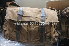wholesale cheap  Belstaff  real leather  1:1 quality  jacket handbag backpack