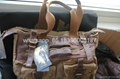 wholesale cheap  Belstaff  real leather  1:1 quality  jacket handbag backpack  11