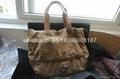 wholesale cheap  Belstaff  real leather  1:1 quality  jacket handbag backpack  12
