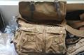 wholesale cheap  Belstaff  real leather  1:1 quality  jacket handbag backpack  16