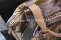 wholesale cheap  Belstaff  real leather  1:1 quality  jacket handbag backpack  18