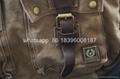 wholesale cheap  Belstaff  real leather  1:1 quality  jacket handbag backpack  20