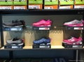 wholesale 1:1 high quality SKECHERS