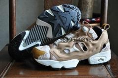 wholesale 1:1 quality Reebok GL pump Basketball fashion  sport sneakers shoes