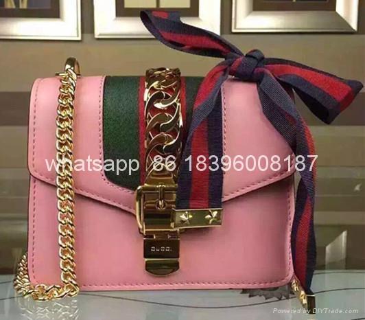 e59a522be6b ... Wholesale aaa best mc quality YSL gucci Handbag bag wallet backpack  purse belt ...