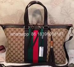 Wholesale aaa best mc quality YSL gucci Handbag bag wallet backpack purse belt   (Hot Product - 1*)