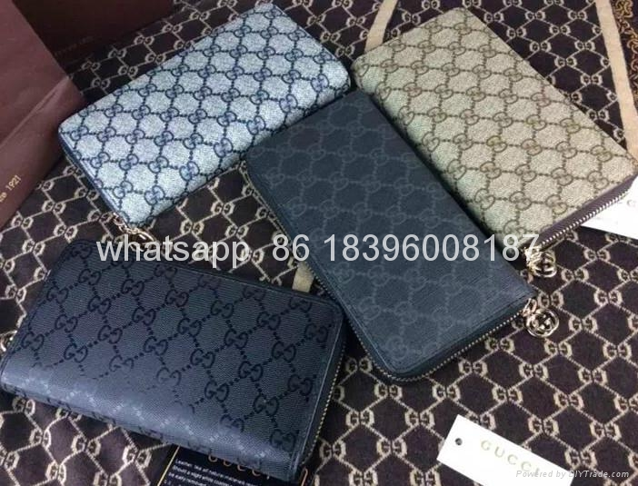 c8f9e6c24e Wholesale aaa best mc quality YSL gucci Handbag bag wallet backpack