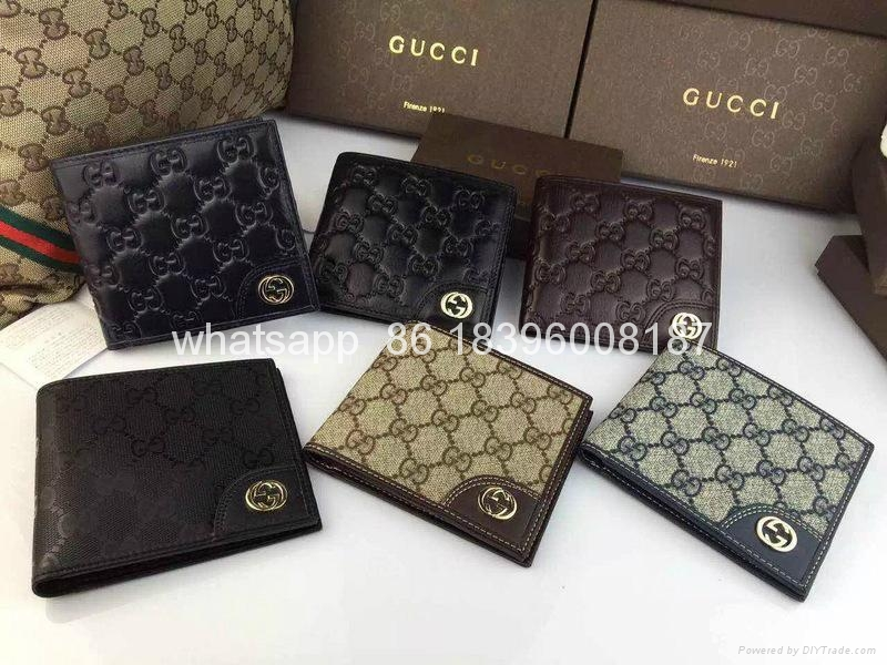 1d8a9dae3a ... Wholesale aaa best mc quality YSL gucci Handbag bag wallet backpack  purse belt ...
