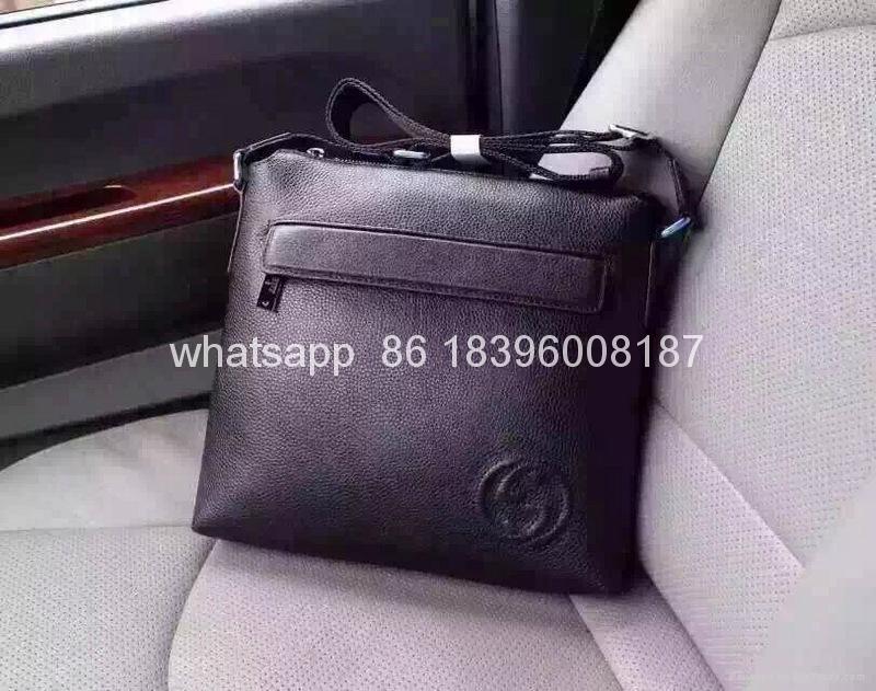1d8a9dae3a ... Wholesale aaa best mc quality YSL gucci Handbag bag wallet backpack  purse belt ...