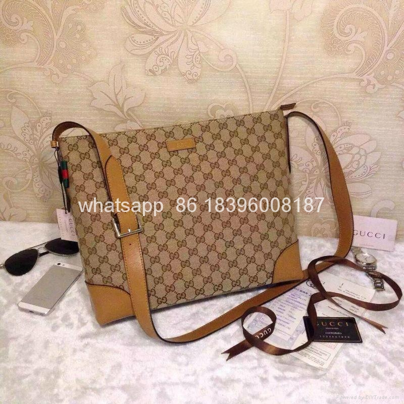 e05221fcd4 ... Wholesale aaa best mc quality YSL gucci Handbag bag wallet backpack  purse belt 20