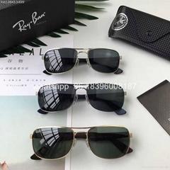 wholesale cheap aaa 1:1 quality Oakley rayban Louis Vuitton lv glasses sunglasse