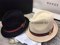 wholesale top quality  hermes  fashion caps hats