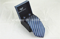 factory wholesale                  kinds of belt high quality  Bow Tie