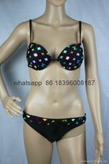 Wholesale Louiz Vuittoun Victoria's Secret Swimsuit  Women Swimwear Suit Bikinii
