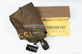 wholesale original quality gucci lv Louiz Vuittoun Golf Sun shading umbrella 6