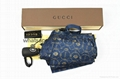 wholesale original quality gucci lv Louiz Vuittoun Golf Sun shading umbrella 10