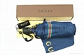 wholesale original quality gucci lv Louiz Vuittoun Golf Sun shading umbrella 16