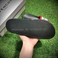 wholesale Givenchy Paris Sliders Slipper fashion slipper for man woman   5