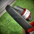 wholesale Givenchy Paris Sliders Slipper fashion slipper for man woman   10