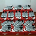 wholesale new top 1:1 quality NIKE AIR