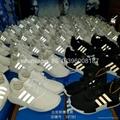 wholesale  Adidas NMD Bape x pk gucci