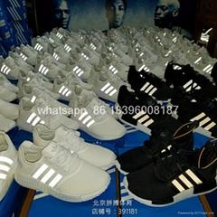 wholesale original Adida (Hot Product - 1*)