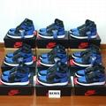wholesale top quality Air Jordan aj1