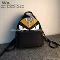 wholesale top  quality Fendi bags