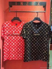 wholesale cheap                        t-shirt     polo fleece  shirts