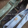 wholesale 1:1 quality Armani gucci  Business ties for men neckties racks copies