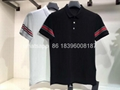wholesale top 1:1 quality cheap gucci cotton  t-shirt hoodies jackets polo pants 2