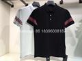 wholesale top 1:1 quality cheap gucci cotton  t-shirt hoodies jackets polo pants 2