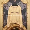 wholesale top 1:1 quality cheap gucci cotton  t-shirt hoodies jackets polo pants 4