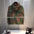 wholesale top 1:1 quality cheap gucci cotton  t-shirt hoodies jackets polo pants 5