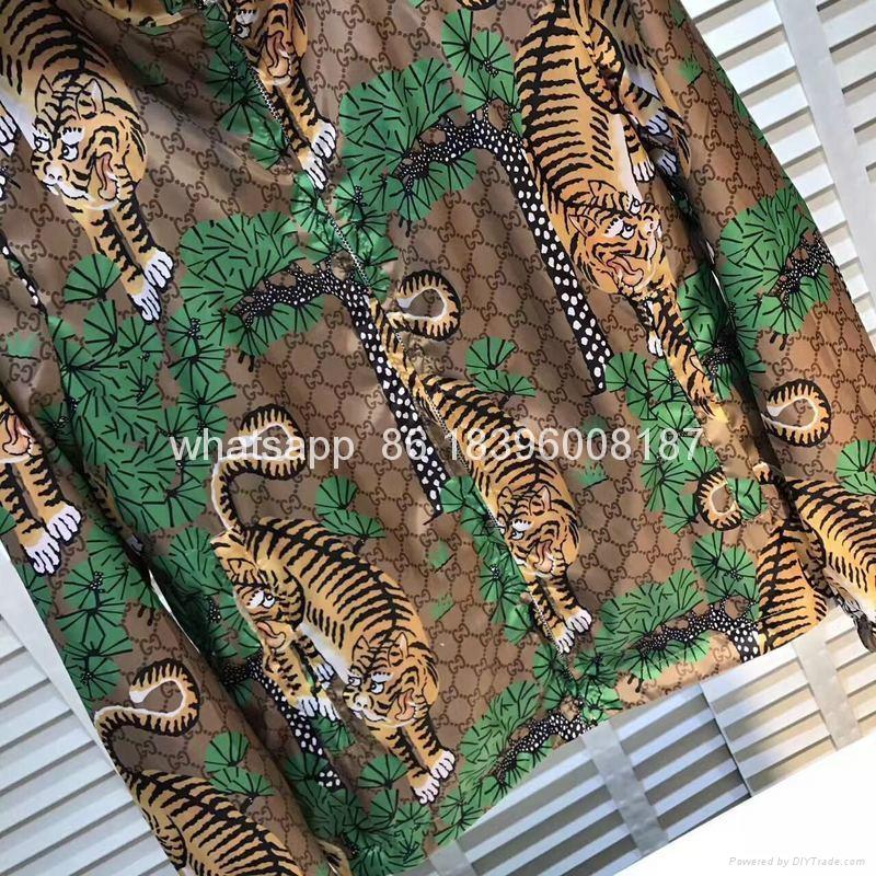 wholesale top 1:1 quality cheap gucci cotton  t-shirt hoodies jackets polo pants 6