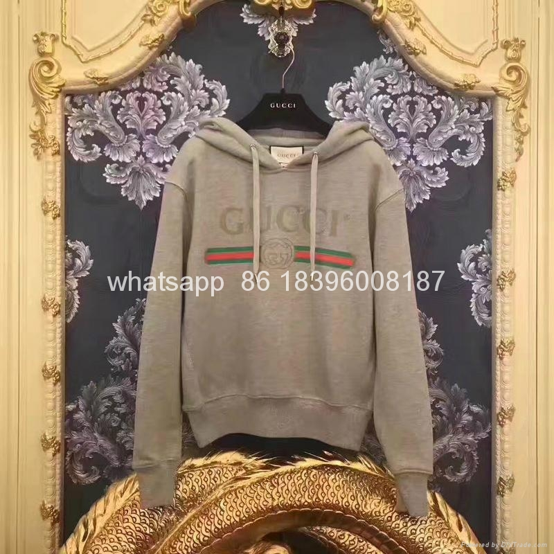 wholesale top 1:1 quality cheap gucci cotton  t-shirt hoodies jackets polo pants 9