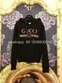 wholesale top 1:1 quality cheap gucci cotton  t-shirt hoodies jackets polo pants 10